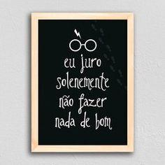 Harry Potter Diy, Harry Potter Casas, Harry Potter Tumblr, Desenhos Harry Potter, String Art, Chalkboard, Poster, Happy Birthday, Geek Stuff