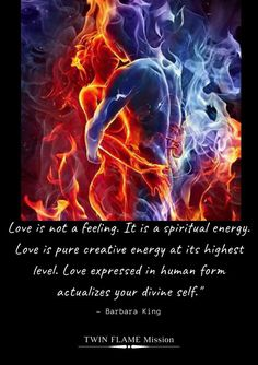 Twin Flame Relationship, Good Relationship Quotes, Relationships Love, Soulmate Love Quotes, True Quotes, Twin Flame Love Quotes, Twin Flame Reunion, Connection Quotes, Love Express