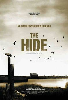 Sır – The Hide izle