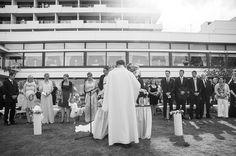 Hochzeit am Timmendorfer Strand <3  www.filipinski.de