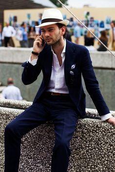 hola-look-fashion-panama-sombrero_panama-sombrero_de_paja (2)