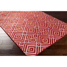 BNT-7699 - Surya   Rugs, Pillows, Wall Decor, Lighting, Accent Furniture, Throws