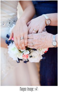 Wedding, Bride, Mother of the Bride, Grandmother, Rings, Bouquet, Mager Image Photography, Central Illinois Photographer. Visit www.magerimagephotography.com Instagram: @magerimage