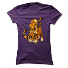 royal tiger guys tee,ladies tee best present for lady, royal tiger guys tee,ladies tee best gift for girls, royal tiger guys tee,ladies tee  best gift for father day, royal tiger guys tee,ladies tee best gift for boyfriend,  royal tiger guys tee,ladies tee best grandchildren, royal tiger guys tee,ladies tee best gift grandpa,best gift for grandma, #guystee, #royal tiger, #ladies tee, #bestcolour, #bestgift, #bestideas, #sunfrog, #ezmaya