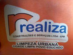 RN POLITICA EM DIA: AGORA É OFICIAL: VENEZIANO FALA EM INFIDELIDADE E ...