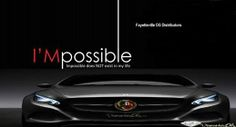 ORGANO GOLD + TEAMWORK = POWER THAT CAN'T BE BEAT! Join an unbeatable team today! fayettevilleoggoldteam7@gmail.com Teamwork, Helping People, Join, Coffee, Kaffee, Coffee Art