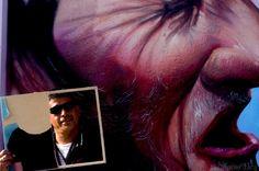 Loreto City - © Charlie Jara /  #StreePhoto #oculto #seres #loreto #Street #StreetPhotography #FotografíaCallejera #Foto #Fotografía #Gente #Lima #Perú #instagranmerperu #Igersperu #followme #arteEnLaCalle #everydaylatinamerica #iphoneography #reunion #agua #carne #cerdo #marcaperu #redsocial #CharlieJara #callao