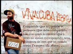 Nena - Los Aldeanos (Letra) Revolutionaries, Reggae, Hip Hop, Videos, Cards, Frases, Lyrics, Musica, Hiphop