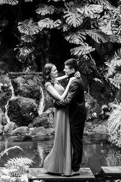 Christina & Eduard Photography: Love Story Artur u. Evelin | Palmengarten Frankfurt #Christina_Eduard_Photography #Love_Story #Engagement #Shooting #Paarshooting #Brautpaar #Couple #Portrait #Frankfurt #Palmengarten #Fotosession #Hochzeitsfotografie