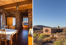 The cosiest cottage accommodation for couples in South Africa - Getaway Magazine Chalet Style, Holiday Destinations, Cottage Style, South Africa, This Is Us, Road Trip, Places To Visit, Eagle, Cabin
