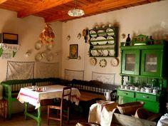 régi konyha - Google keresés