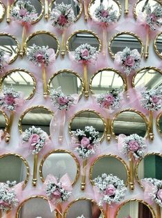 Quinceanera Party Planning – 5 Secrets For Having The Best Mexican Birthday Party Spa Party, Shower Party, Baby Shower, Wedding Favours, Party Favors, Wedding Gifts, Bridal Shower Decorations, Wedding Decorations, Quinceanera Party