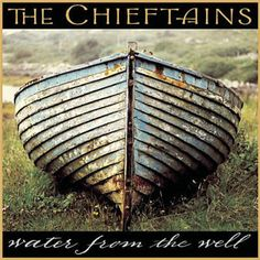 Found Lots Of Drops Of Brandy by The Chieftains with Shazam, have a listen: http://www.shazam.com/discover/track/609862