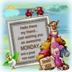 Monday Wishes, Monday Greetings, Monday Blessings, Good Morning Greetings, Good Morning Quotes, Happy Monday Pictures, Happy Monday Quotes, Monday Humor Quotes, Sunday Quotes