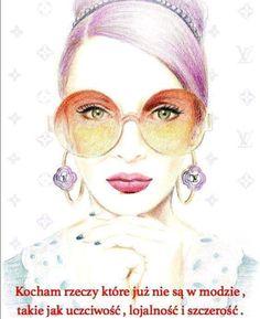 Fashion illustration Louis Vuitton Sunglasses by sookimstudio Art And Illustration, Watercolor Illustration, Portrait Illustration, Arte Fashion, Fashion Design, Fashion Models, Fashion Fashion, Fashion Trends, Louis Vuitton Sunglasses