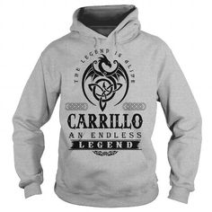 CARRILLO #name #CARRILLO #gift #ideas #Popular #Everything #Videos #Shop #Animals #pets #Architecture #Art #Cars #motorcycles #Celebrities #DIY #crafts #Design #Education #Entertainment #Food #drink #Gardening #Geek #Hair #beauty #Health #fitness #History #Holidays #events #Home decor #Humor #Illustrations #posters #Kids #parenting #Men #Outdoors #Photography #Products #Quotes #Science #nature #Sports #Tattoos #Technology #Travel #Weddings #Women