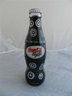 Coca Cola Italy -    Corso Como