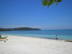 Glan, Sarangani Province #Sarangani #Mindanao #Philippines #travel #tourism