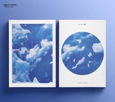 mirage 33 4.2만원 Cd Design, Album Design, Graphic Design Projects, Book Cover Design, Graphic Design Inspiration, Book Design, Layout Design, Stationery Design, Branding Design