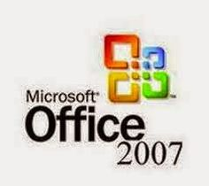 Free Windows Download: Download Microsoft OFFICE 2007 Full Version for fr...