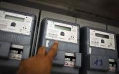 Trading Community - Authority energia: Quasi 200 aziende sospettate rincari per Robin tax