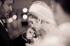 Viggi | Fotografia Criativa » Arquivos » Ana Paula ♥ Victor { Casamento }