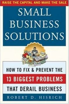 Small Business Solutions http://www.tykans.com