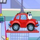 Wheely 2 Game, k7x.cc - Play Flash Games Online!