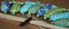 homemade toddler toys magnet fishing game header