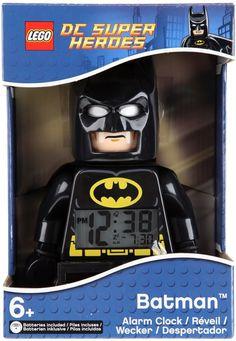 https://www.verkkokauppa.com/fi/product/64976/hdbgf/LEGO-Super-Heroes-heratyskello-Batman