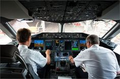 """Rishworth Aviation is proud to be the exclusive provider of Boeing 787 """"Dreamliner"""" pilots for Norwegian. Boeing 787 Dreamliner, Long Haul, Pilots, Aviation, Aircraft"""