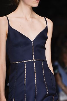 oncethingslookup:  Valentino Spring 2013 RTW