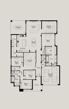 Manhattan - Dechellis Homes
