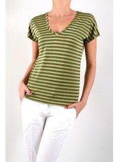 #jucca #tshirt #summer