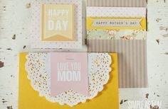 80 Mother's Day Crafts to Make