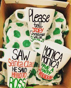 Omg!!! I WANT THESE