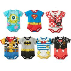 Cheap Rompers, Buy Directly from China Suppliers:   2015 New Summer Style Baby Clothing Set Newborn Baby Boy Girl Infant Clothes Set ( Romper + Pant + Hat ) Roupa Infant
