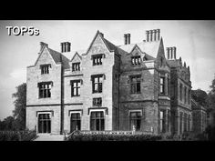 5 Of The Darkest & Most Sinister Haunted Hospitals In The World!