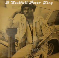 Peter king afrobeat - Pesquisa Google