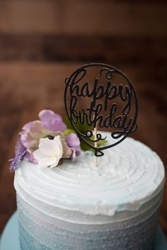 Birthday Balloon Cake Topper {COLOURS CUSTOMIZABLE} - Oh The Places You'll Go, Party Decor, Cake Decor, Photo Prop, Centrepiece, Cake Smash by CutPartySupplies on Etsy Balloon Cake, Birthday Balloons, Cake Smash, Photo Props, Cake Toppers, Party Supplies, Cake Decorating, Centerpieces, Colours