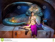 Photo about Princess Leia wax figure in Madame Tussauds museum. In the Star Wars hall. Image of star, fiction, hall - 79637397 Stories That Will Make You Cry, Star Images, Madame Tussauds, Scary Stories, Princess Leia, Editorial Photography, Star Wars, Museum, Hero