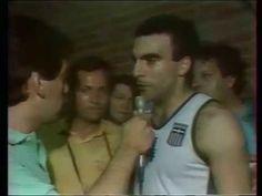 Ο Δρόμος Προς Τη Δόξα - 1987 (Μέρος 2ο)