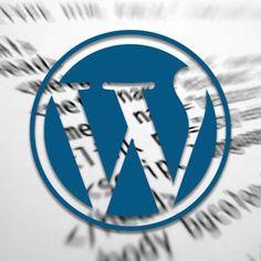 Web Tasarım, HTML Sitenin WordPress Entegrasyonu video eğitimi, video dersler ile öğren