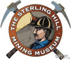 mining museum, NJ, USA