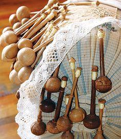 Museu do Bordado e do Barro em Nisa