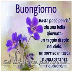 Morning Greeting, Good Morning Quotes, Snoopy, Advice, Amor, Pink, Things I Love, Dawn, Italian Greetings
