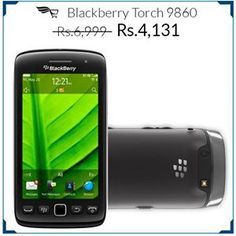 MOBILES Blackberry Torch 9860 Mobile Phone (Black) at best price online Blackberry Torch, Cheap Cell Phones, Samsung, How To Plan, Mobiles, Mobile Phones, Amazing, Cheap Smartphones, Sam Son