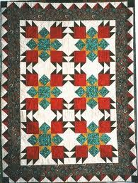 native american quilts - Google Search