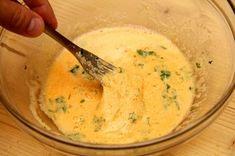 Shrimp Recipes Easy, Soup Recipes, Cooking Recipes, Hungarian Cuisine, Hungarian Recipes, Hungarian Food, Food 52, Diy Food, Diet Cake