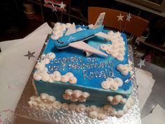 boeing airplane cake ideas for adults Google Search airplane